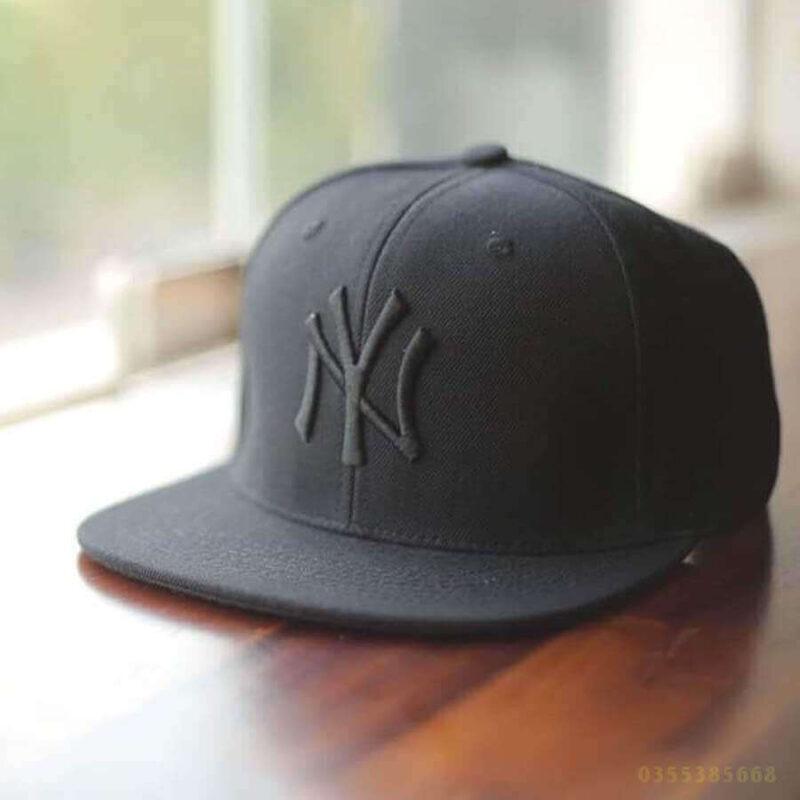 Shop bán mũ snapback NY ở hà nội