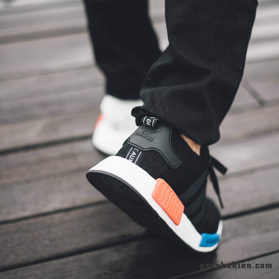 adidas-11-thuong-hieu-giay-the-thao-noi-tieng