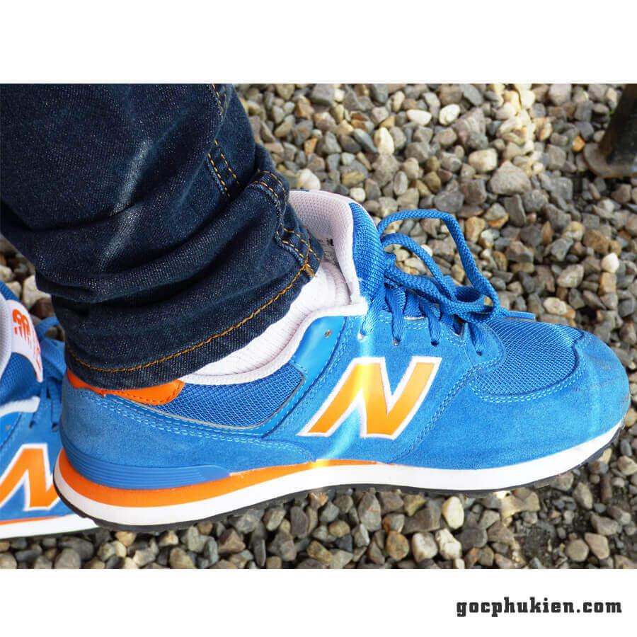 newbalance-11-thuong-hieu-giay-the-thao-noi-tieng